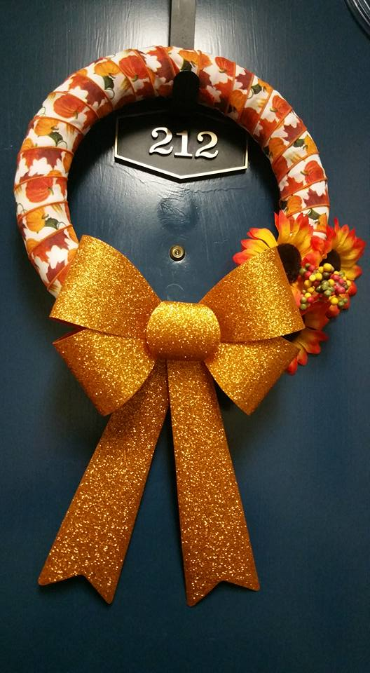 fall-door-wreath-end