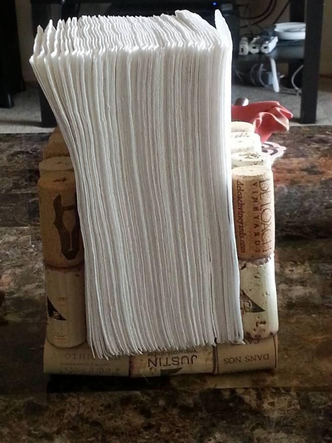napkin-holder-2