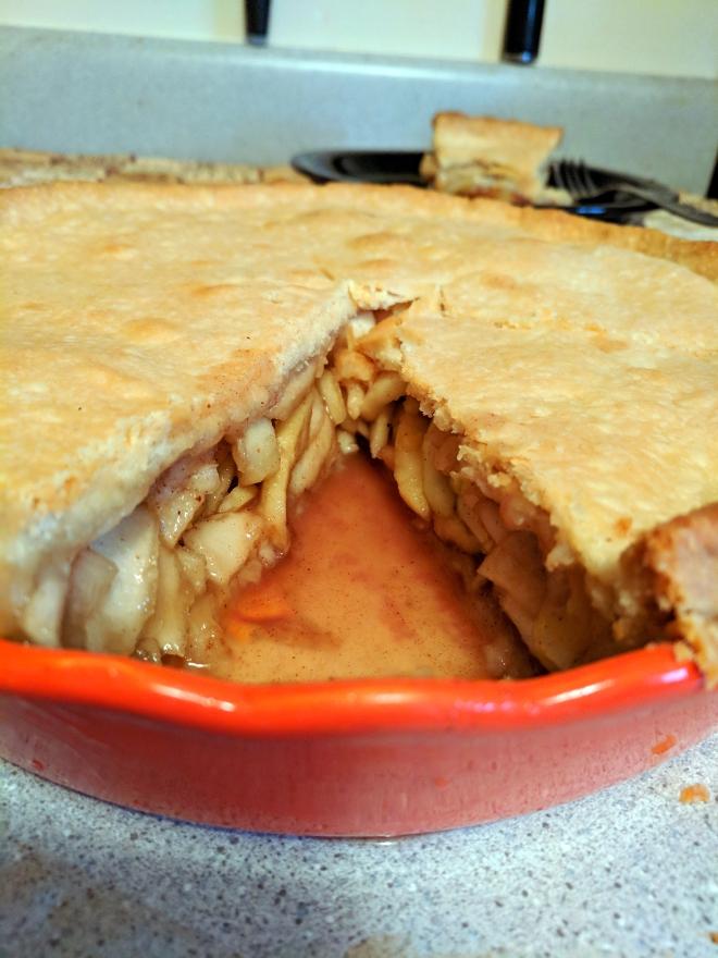 pie dough5